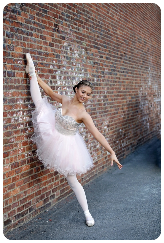 sw16ballerina-26web