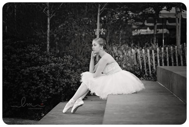sw16ballerina-31web