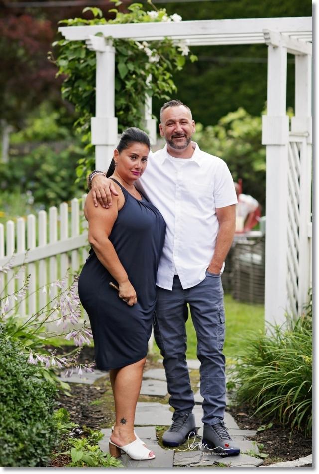 Chynna&Marcos (43)webweb